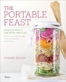 portable feast