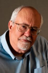 Robert Wyss