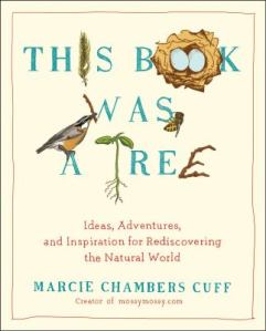 Click here to view This Book Was a Tree in the SPL catalog