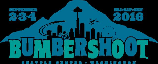 Bumbershoot-logo1