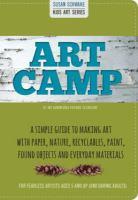 Find Art Camp in the SPL catalog