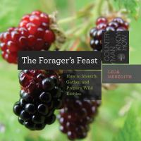 Find The Foragers Feast in the SPL catalog
