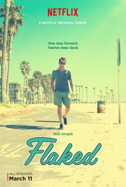 Flaked_poster