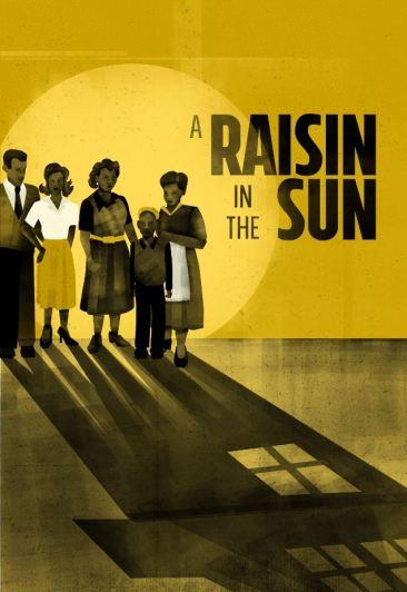 a-raisin-in-the-sun