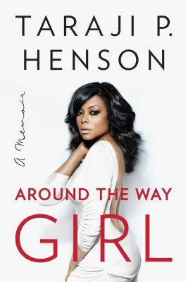 around-the-way-girl