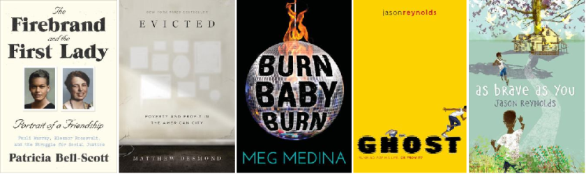 awards-longlist-nonfiction