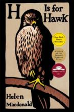 Find H is for Hawk in the SPL catalog