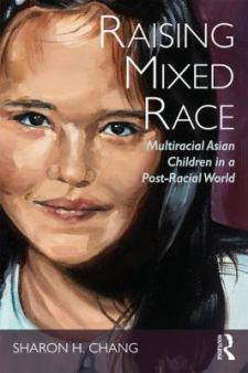 raising-mixed-race