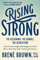 risingstrong