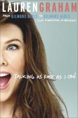 talking-as-fast