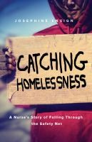 catching-homelessness