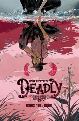 pretty-deadly
