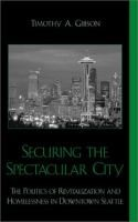 securing-the-spectacular-city