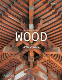 architecture-in-wood