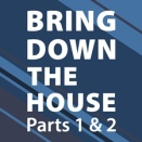 bring-down-the-house