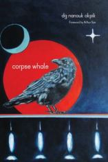 corpse-whale