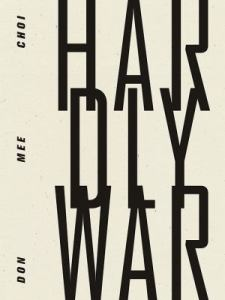 hardly-war