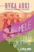 he-mele