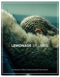 lemonade-syllabus