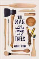 man-who-made-things-out-of-trees