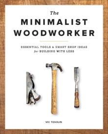minimalist-woodowkrer