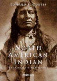 northamericanindian