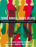 trans-bodies
