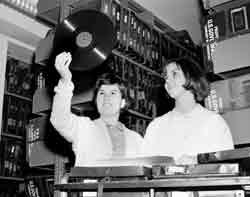 volunteers-1964
