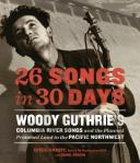 Click here to view 26 Songs in 30 Days in the SPL catalog
