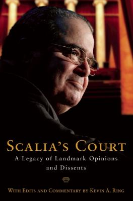 antonin-scalia