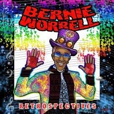 bernie-worrell