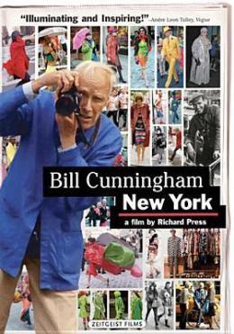 bill-cunningham