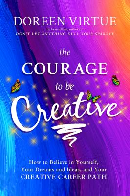 courage-to-be-creative