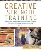 creative-strength-training