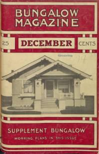 december1914