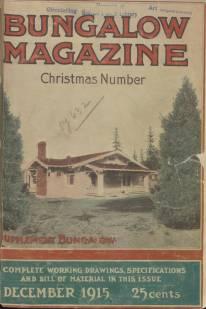 december1915