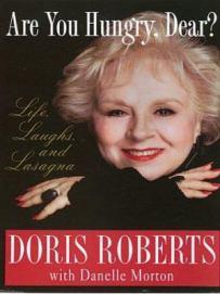 doris-roberts