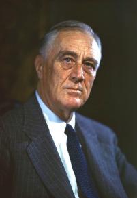 fdr_1944_color_portrait-tif