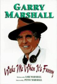 garry-marshall