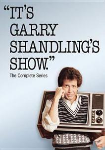 garry-shandling