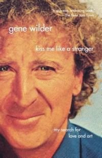 gene-wilder