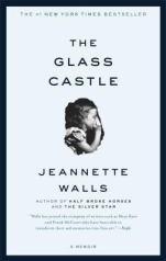 glass-castle