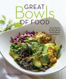 great-bowls-of-food