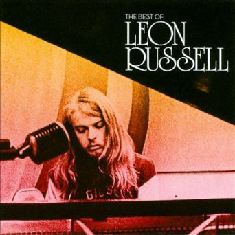 leon-russell