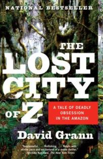 lost-city-of-z