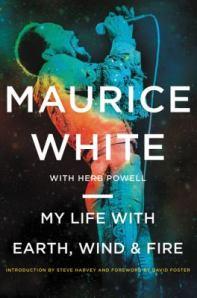 maurice-white