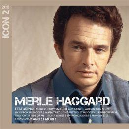 merle-haggard