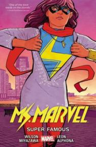 ms-marvel-5
