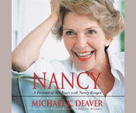 nancy-reagen