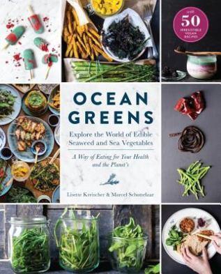 ocean-greens